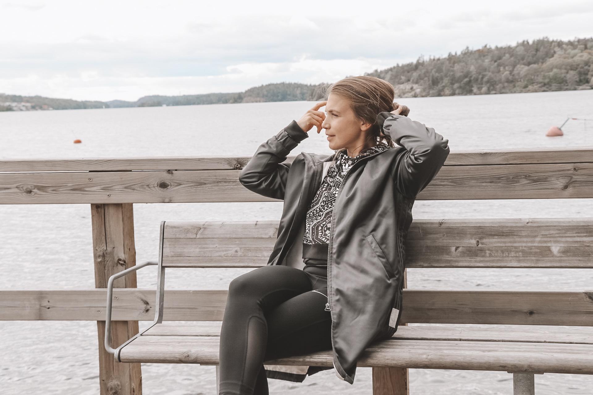 charlotte beijer 10 tips för att boosta din höst