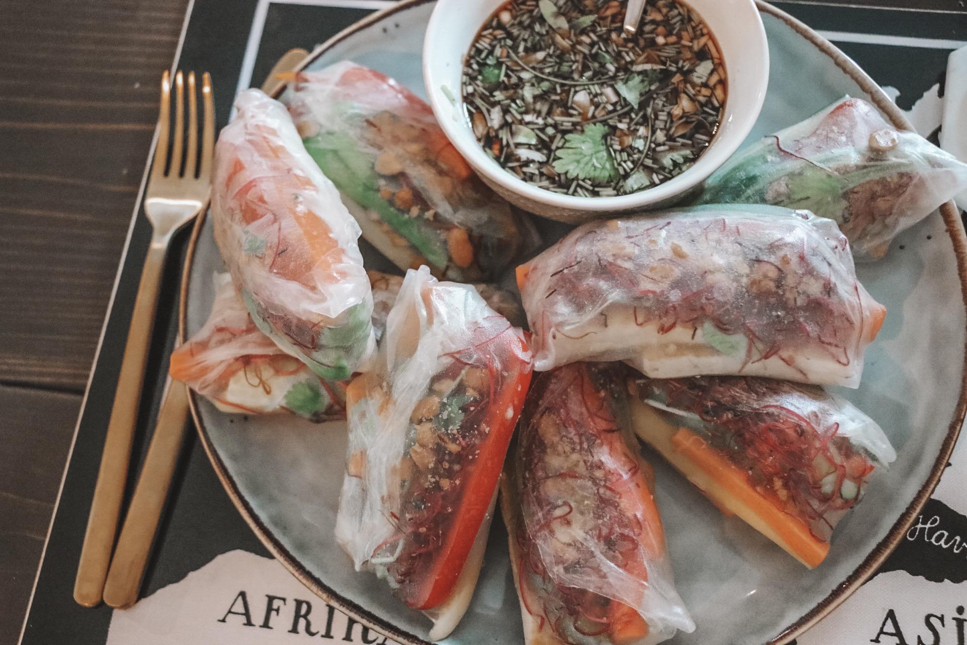 recept_Vietnamesiska vårrullar_middagstips